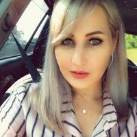 Инесса Кардашьян