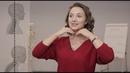 «Секрет молодости не стоит ни копейки! Всего 15 минут в день», – врач Анна Владимирова.