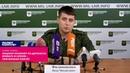 Нацики уезжают из Донбасса воевать в Сирию там больше платят