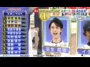 Победа в номинации Герои спорта эры Хейсей Asahi TV 30 04 2019