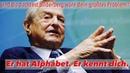 ACHTUNG Bilderberg 2019 → Alphabet → Soros → Katastrophe