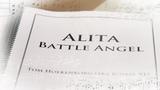 The Music of Alita Battle Angel (Tom Holkenborg aka Junkie XL)