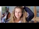 Amore 14 Film romantico completo in italiano