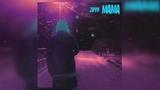 ZippO - Мама (official audio)