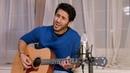 If I Aint Got You - Alicia Keys Jot Singh Cover