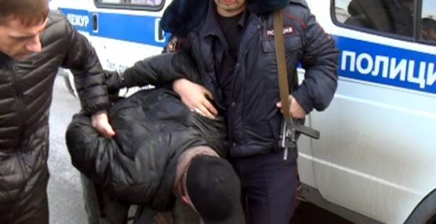 Полицейские раскрыли преступления совершенные более 8 лет назад в Зеленчукской
