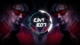 Kavinsky - Nightcall (DRYVE Remix)