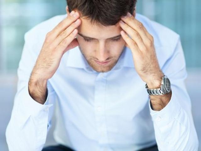 Люди, которые страдают частыми мигренями, могут извлечь выгоду из краниосакральной остеопатии.