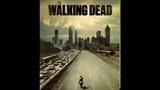 Talla 2XLC pres. Zombie Nation - Kernkraft 400 (Talla 2XLC Walking Dead Remix)