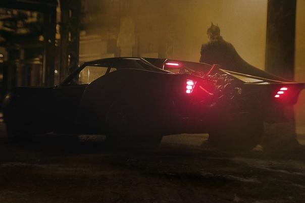 Warner Bros. не собираются останавливать производство своих фильмов
