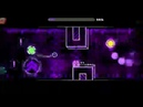 Geometry Dash Lust By iIFrostIi 3 coins On mobile