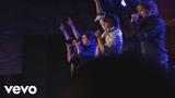 Big Time Rush - Interview (Walmart Soundcheck 2010)