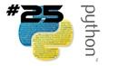 Язык Python | 25 Использование обратного вызова | Михаил Тарасов