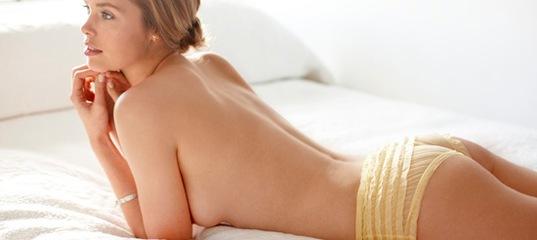 Эротический массаж для женщин в москве, николь энистон все порно фильмы