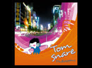Tom Snare Philosophy 2007