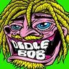 Bob Didle