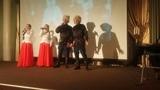 Кем мы были для отчизны Русским казакам посвящаем Ансамбль казачьей песни КУНАКИ