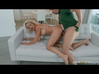 Won't you fuck my husband?: sydney hail & keiran lee by brazzers 3.04 full hd 1080p #milf #porno #sex #секс #порно