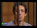 Суд присяжных (НТВ, 02.10.2008) Убийство ради рейтинга