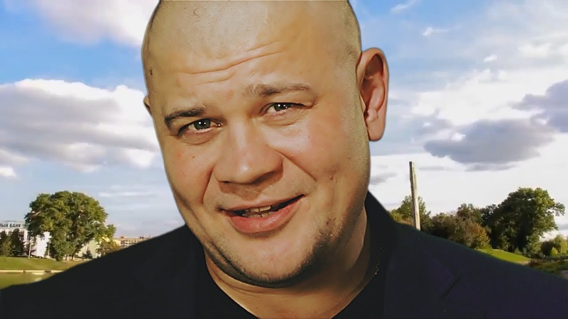 Новинка Гимн г Орел автор исп Андрей Ермаков Фартовый Парень