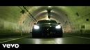Hippie Sabotage Devil Eyes 350Z Showtime