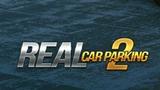 Неуместный водитель #3 ( Прохождение Real Car Parking)