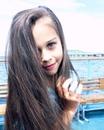 Милана Некрасова фото #36
