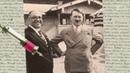 Наркотики Третьего рейха. Фильм-расследование