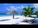 Музыка для релаксации и психологической разгрузки, от стресса 7