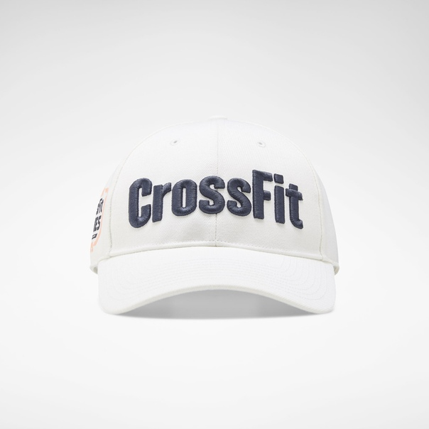 Бейсболка Reebok CrossFit® Games