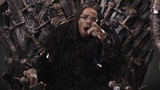 Game of Thrones Main Title by MTN DEW Extended Cut
