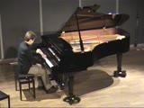 W,A.Mozart,J.Radnich,E.Grieg