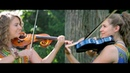 I Just Cant Wait to Be King from Disneys The Lion King Violin Cover - Taylor Davis