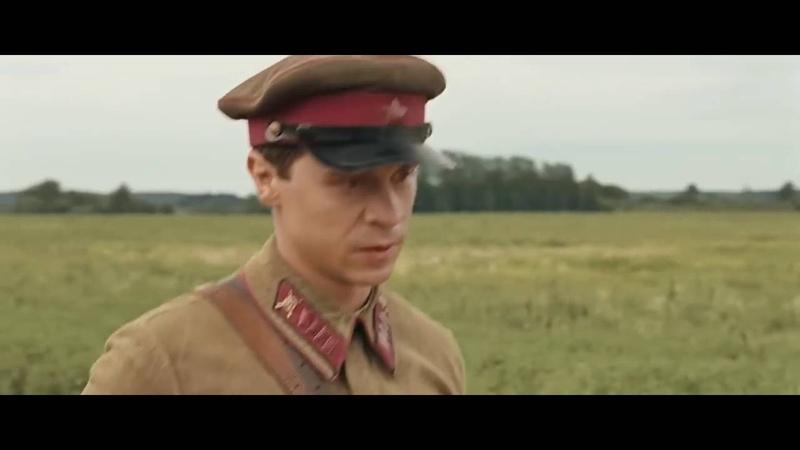 ☀ Брестская крепость (2010) Александр Котт / Военный, Драма, Русский фильм