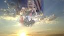 О Жизни Беларусь Россия США Выборы президента 2020 Голос Свободы 18