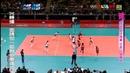 Yevgenya Artamonova ESTES 2012 London Olympics Highlights part 1