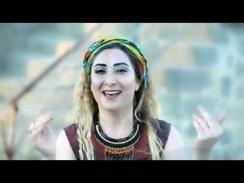 ZİLAN NAR HARİKA POTPORİ 2018 YENİ KLİP BOMBA!!