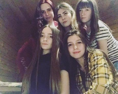 __sharafutdinova_ video