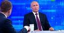 Путин проконтролирует вопрос принятия закона о распределенной опеке