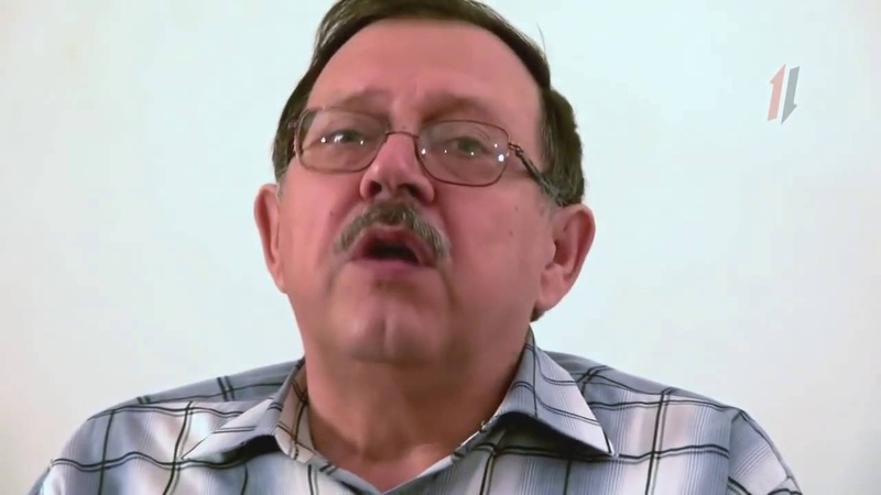 Юрий МУХИН 11 Сентября 2001сша ПРЕСТУПЛЕНИЕ против Американского Народа