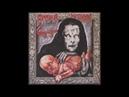 Коррозия Металла - Садизм 1992 LP, Russia HQ