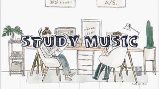 homework & study