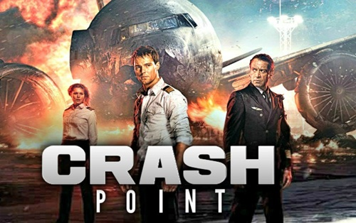 Crash Point Berlin In Hindi Dubbed Torrent