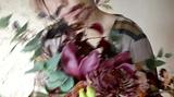 yana.yakovleva.florist video