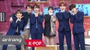 SHOW 190319 100% 백퍼센트 these boys perfectly pull off any concept @ After School Club Ep 360