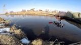 ЩУКА НЕ ОЖИДАЛА ТАКОЙ ПОДХОД! Ловля щуки весной на джиг-риг! Рыбалка на спиннинг 2019!