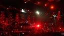 Nick Cave The Bad Seeds - Loverman, live in Saint-Petersburg