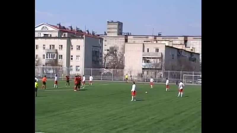 6 Химик Россошь Тула Арсенал