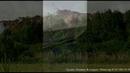 В Волжске Марий Эл ликвидирован очаг пожара на полигоне ТБО