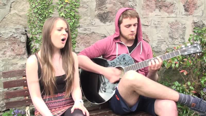 Suit Tie - Justin Timberlake ft Jay-Z (Cover) - YouTube